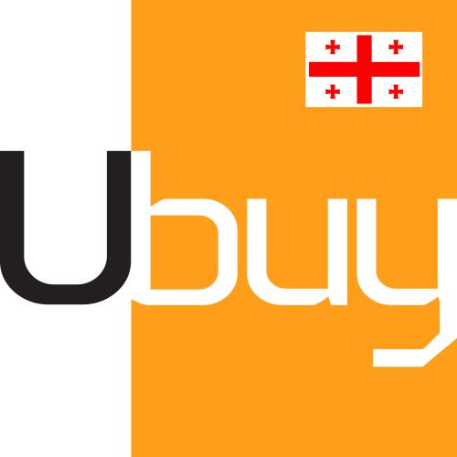 Ubuy Georgia'