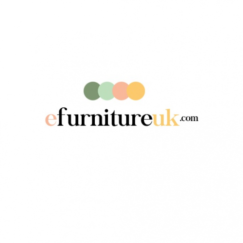 Company Logo For Efurniture UK Ltd'
