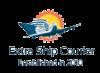 Extra Ship Courier