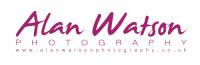 Abel Law Firm Logo