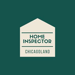 Company Logo For Home Inspector Chicagoland'