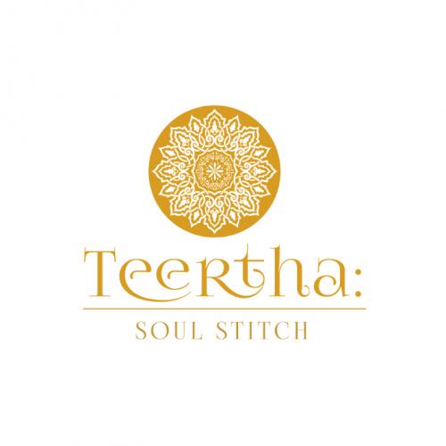 Company Logo For Teertha India'