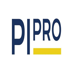 Company Logo For PiPro Private Investigations Mississauga'