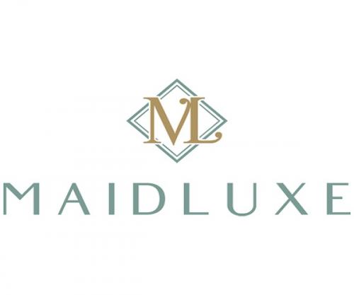 Company Logo For Maidluxe, LLC'
