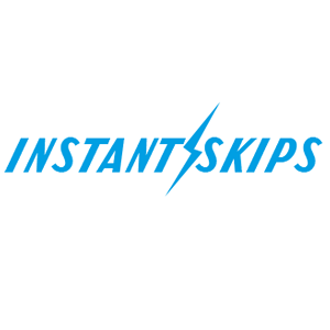 Company Logo For Instant Skip Hire'