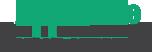 Company Logo For Hawthorne Mobile Appliance Repair'