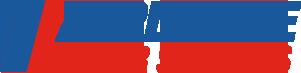 Company Logo For Baldwin Park Appliance Repair Co'