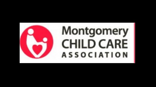 Company Logo For Montgomery Child Care Association'