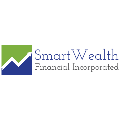 Company Logo For SMARTWEALTH FINANCIAL INCORPORATED'