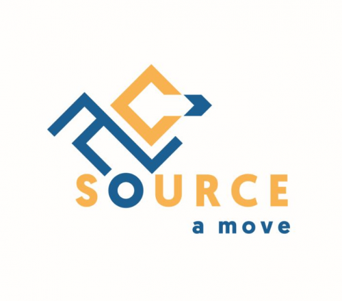 Company Logo For Source a Move'