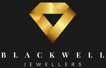 Company Logo For Blackwell jewellers'