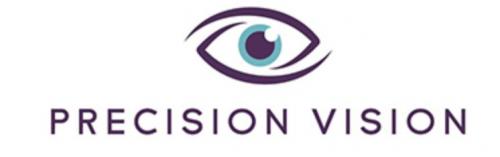 Precision Vision'