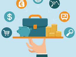 Banking-as-a-Service Market'