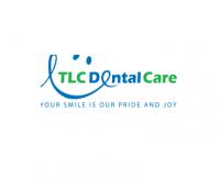 TLC Dental Care - Knoxville Logo