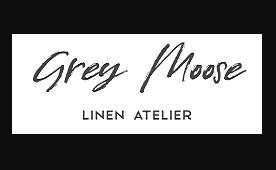 Company Logo For Grey Moose'