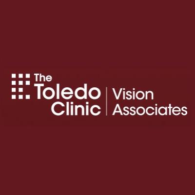 Company Logo For Vision Associates'
