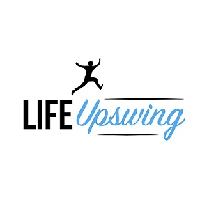 Company Logo For LifeUpswing'