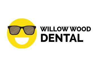 Company Logo For Willow Wood Dental'