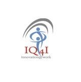 Company Logo For Iq4i'