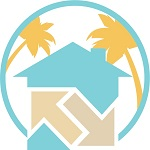 Company Logo For The Vacation Exchange Network'
