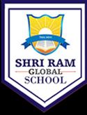Company Logo For Shri Ram Global School'