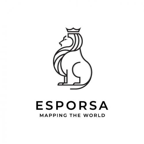 Company Logo For Esporsa FZE LLC'