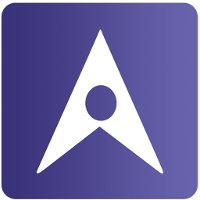 Company Logo For RipenApps Technologies'