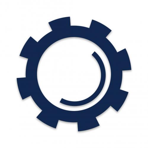 Company Logo For Innovatiview India Pvt ltd'