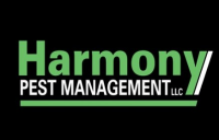 Harmony Pest Management