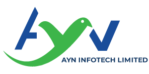 Company Logo For AYN InfoTech Limited'