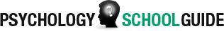 PsychologySchoolGuide.net'