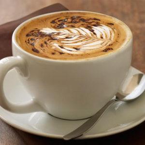 Coffee Premix Market'