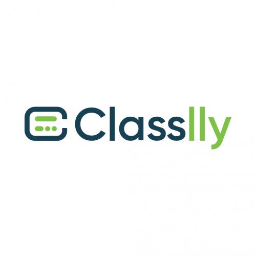 Company Logo For Classlly.com'
