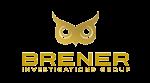 Company Logo For Private Investigator Miami'