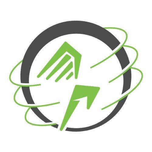 Company Logo For Leap Of Faith Technologies'