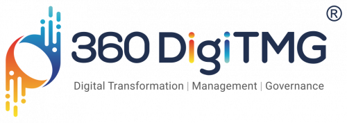 Company Logo For 360DigiTMG'