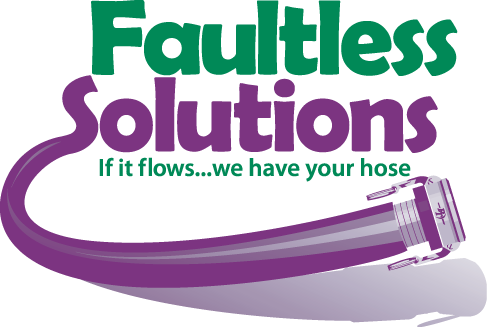 Company Logo For Faultless Solutions'