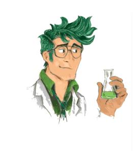 Company Logo For Dr Greens CBD'