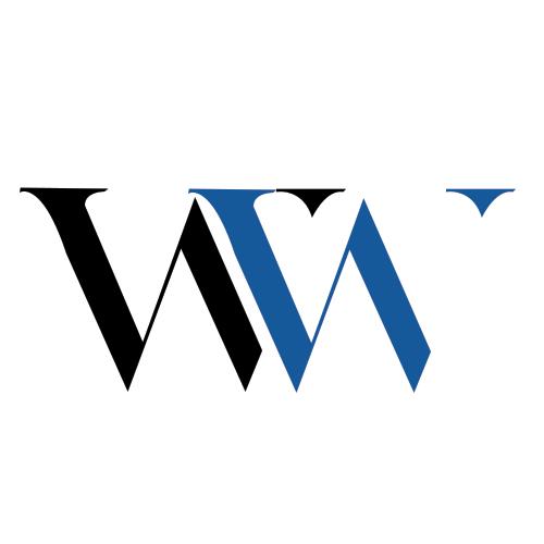 Company Logo For Walsh Woodard LLC'