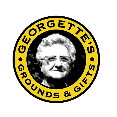 Company Logo For Georgettes'