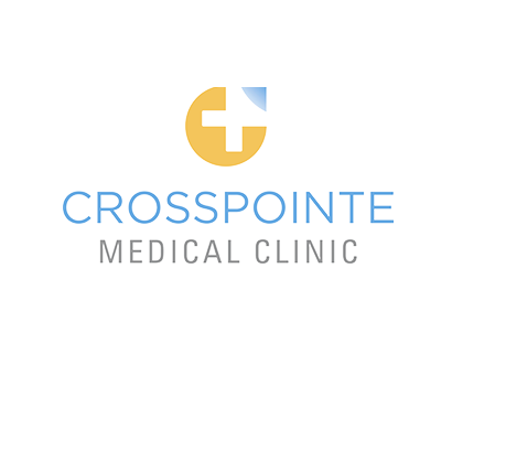 Company Logo For Crosspointe Medical Clinic - Cypress'