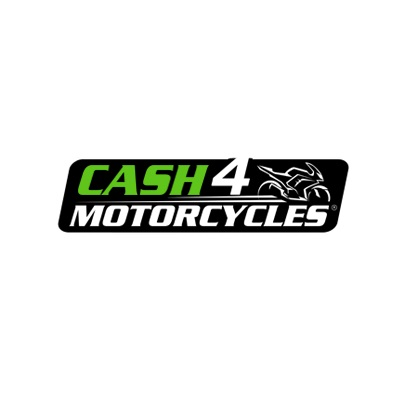 Company Logo For Cash4Motorcycles'