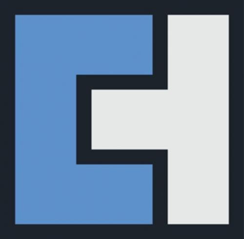 Company Logo For Clear House Accountants'