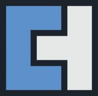 Clear House Accountants Logo