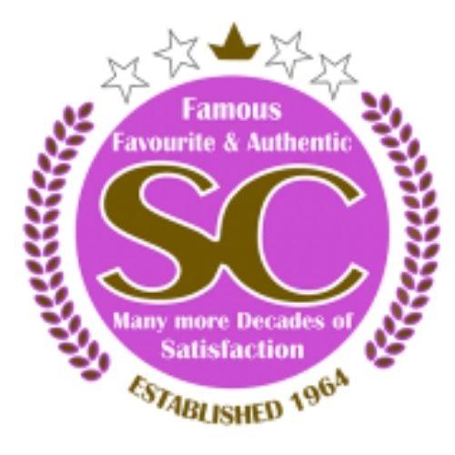 Company Logo For Sweet Centre'