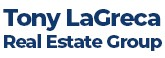 Company Logo For Homes For Sale Near Me Chatham NJ'