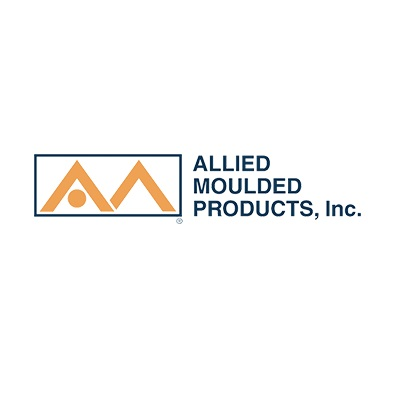Company Logo For Allied Moulded Products'