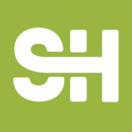 Company Logo For Yoursitehub'