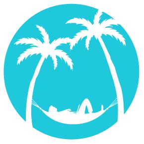 Company Logo For eCommerce Paradise'