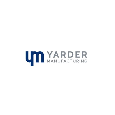 Company Logo For Yarder Manufacturing'